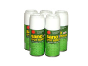 spray-curatat-pete-1-b